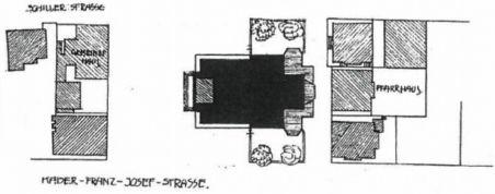 ilustrace studie